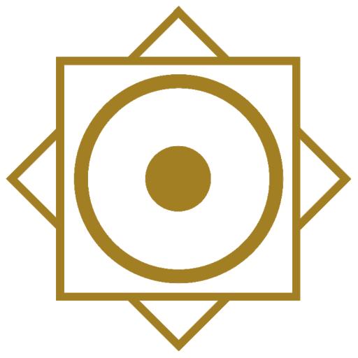 Stressabbau-Meditation